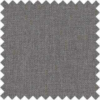 Llanara Fabric F1422/03 by Clarke and Clarke
