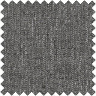 Llanara Fabric F1422/07 by Clarke and Clarke