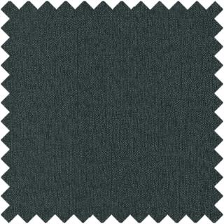 Pianura Fabric F1426/01 by Clarke and Clarke