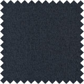 Pianura Fabric F1426/02 by Clarke and Clarke