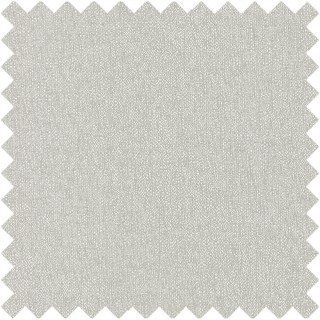 Pianura Fabric F1426/04 by Clarke and Clarke