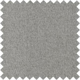 Pianura Fabric F1426/05 by Clarke and Clarke