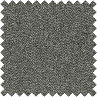 Rebano Fabric F1427/04 by Clarke and Clarke