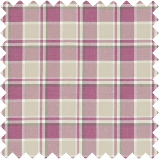 Clarke & Clarke Ribble Valley Bowland Fabric Collection F0596/05