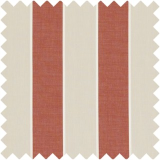 Clarke & Clarke Ribble Valley Chatburn Fabric Collection F0597/06