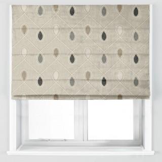 Clarke & Clarke Richmond Healey Fabric Collection F0936/01