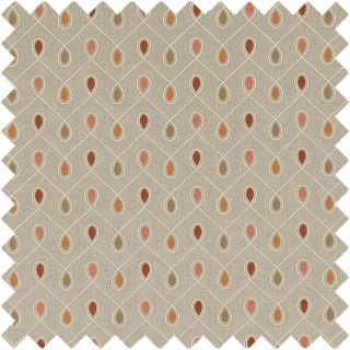 Clarke & Clarke Richmond Healey Fabric Collection F0936/05