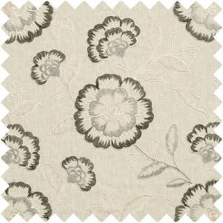 Clarke & Clarke Richmond Fabric Collection F0940/01