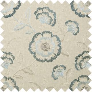 Clarke & Clarke Richmond Fabric Collection F0940/02