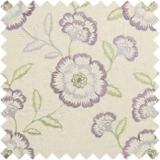Clarke & Clarke Richmond Fabric Collection F0940/03