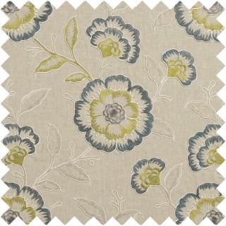 Clarke & Clarke Richmond Fabric Collection F0940/06