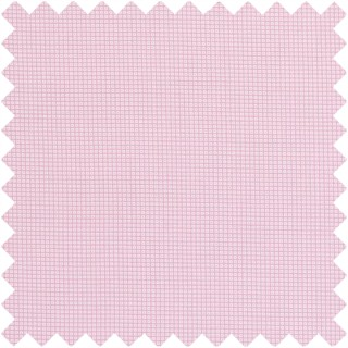 Clarke & Clarke Storybook Remi Fabric Collection F0656/02