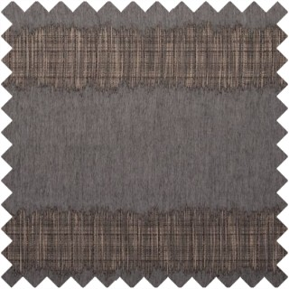 Clarke & Clarke Structures Array Fabric Collection F0696/01