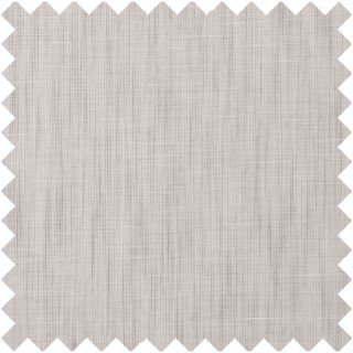Clarke & Clarke Structures Matrix Fabric Collection F0701/04