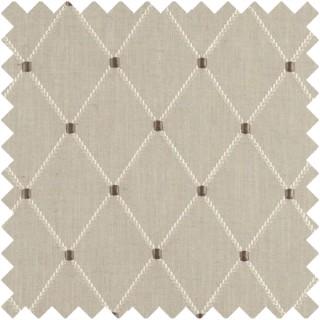 Clarke & Clarke Tatton Linens Marton Fabric Collection F0355/04
