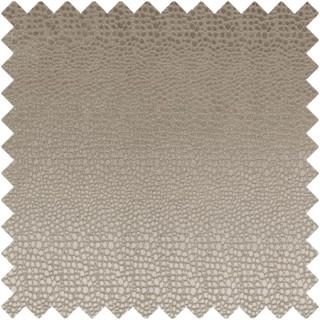 Clarke & Clarke Tempo Velvets Pulse Fabric Collection F0469/02