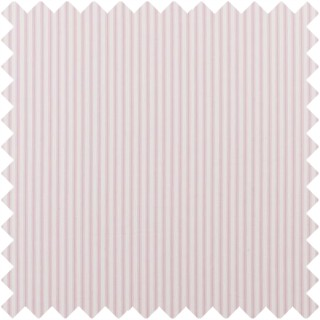 Clarke & Clarke Ticking Stripes Sutton Fabric Collection F0420/05