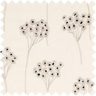 Clarke & Clarke Wild Garden Cowslip Fabric Collection F0485/02