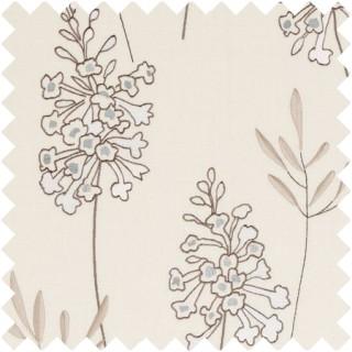 Clarke & Clarke Wild Garden Foxglove Fabric Collection F0486/04