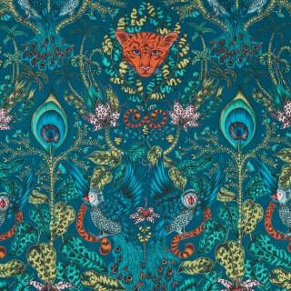 Emma J Shipley Amazon Wallpaper W0098/03