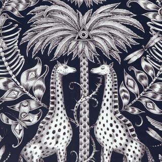 Emma J Shipley Kruger Wallpaper W0102/06