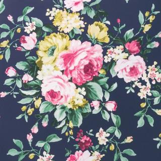 Clarke & Clarke Wallpaper Colony Emeline Collection W0081/04
