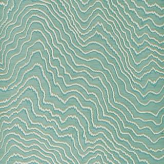 Clarke & Clarke Wallpaper Colony Fiji Collection W0082/05