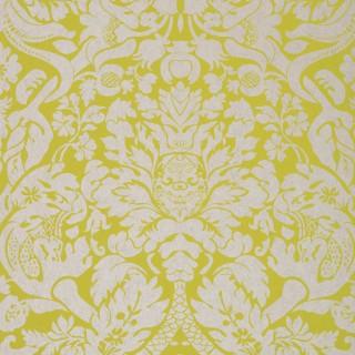 Clarke & Clarke Wallpaper Colony Valentina Collection W0088/01