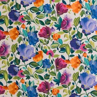 Clarke & Clarke Wallpaper Kim Parker Giselle Collection W0067/01