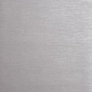 Clarke & Clarke Wallpaper Reflections Quartz Collection W0059/04