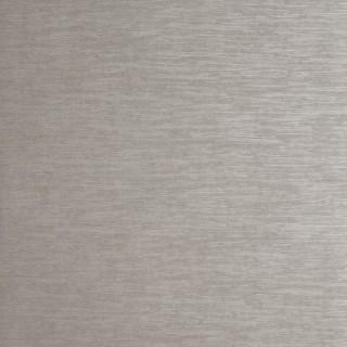 Clarke & Clarke Wallpaper Reflections Quartz Collection W0059/07