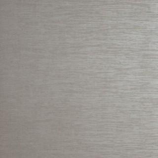 Clarke & Clarke Wallpaper Reflections Quartz Collection W0059/10