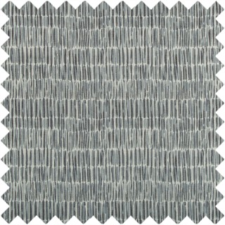 Perforation Fabric 35398.15 by Kravet
