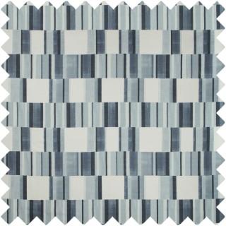 Blockstack Fabric BLOCKSTACK.15 by Kravet