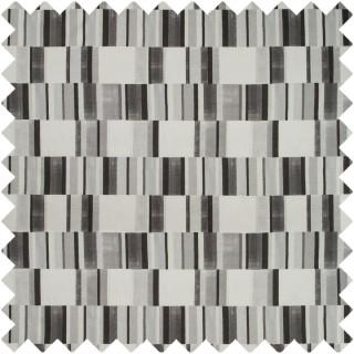 Blockstack Fabric BLOCKSTACK.21 by Kravet