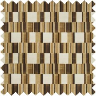 Blockstack Fabric BLOCKSTACK.416 by Kravet