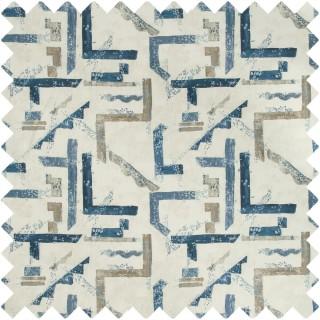 Dessau Fabric DESSAU.5 by Kravet