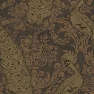 Cole & Son Wallpaper Albemarle Byron Collection 94/7036