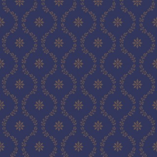 Cole & Son Wallpaper Archive Traditional Clandon Collection 88/3011