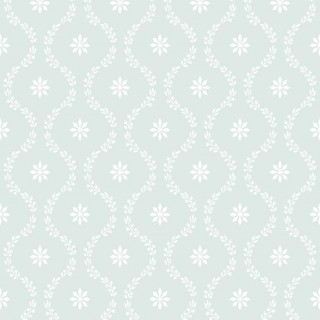 Cole & Son Wallpaper Archive Traditional Clandon Collection 88/3013