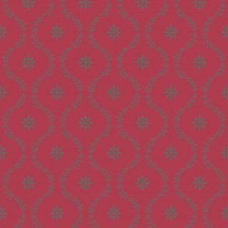 Cole & Son Wallpaper Archive Traditional Clandon Collection 88/3015