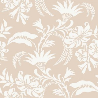Cole & Son Wallpaper Archive Traditional Cranley Collection 88/5019