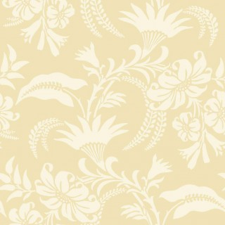 Cole & Son Wallpaper Archive Traditional Cranley Collection 88/5022