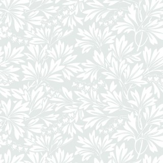 Cole & Son Wallpaper Archive Traditional Dialytra Collection 88/11044