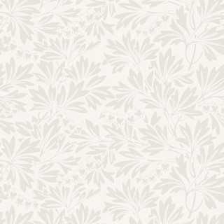 Cole & Son Wallpaper Archive Traditional Dialytra Collection 88/11045