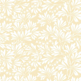 Cole & Son Wallpaper Archive Traditional Dialytra Collection 88/11046