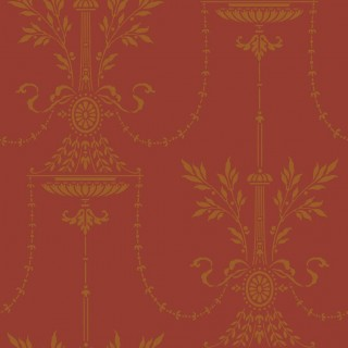 Cole & Son Wallpaper Archive Traditional Dorset Collection 88/7029