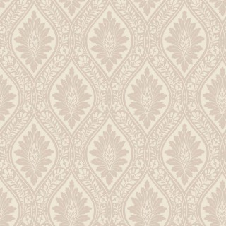 Cole & Son Wallpaper Archive Traditional Florence Collection 88/9037