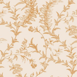 Cole & Son Wallpaper Archive Traditional Ludlow Collection 88/1003