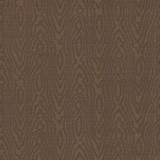 Cole & Son Wallpaper Archive Traditional Moire Collection 88/13054